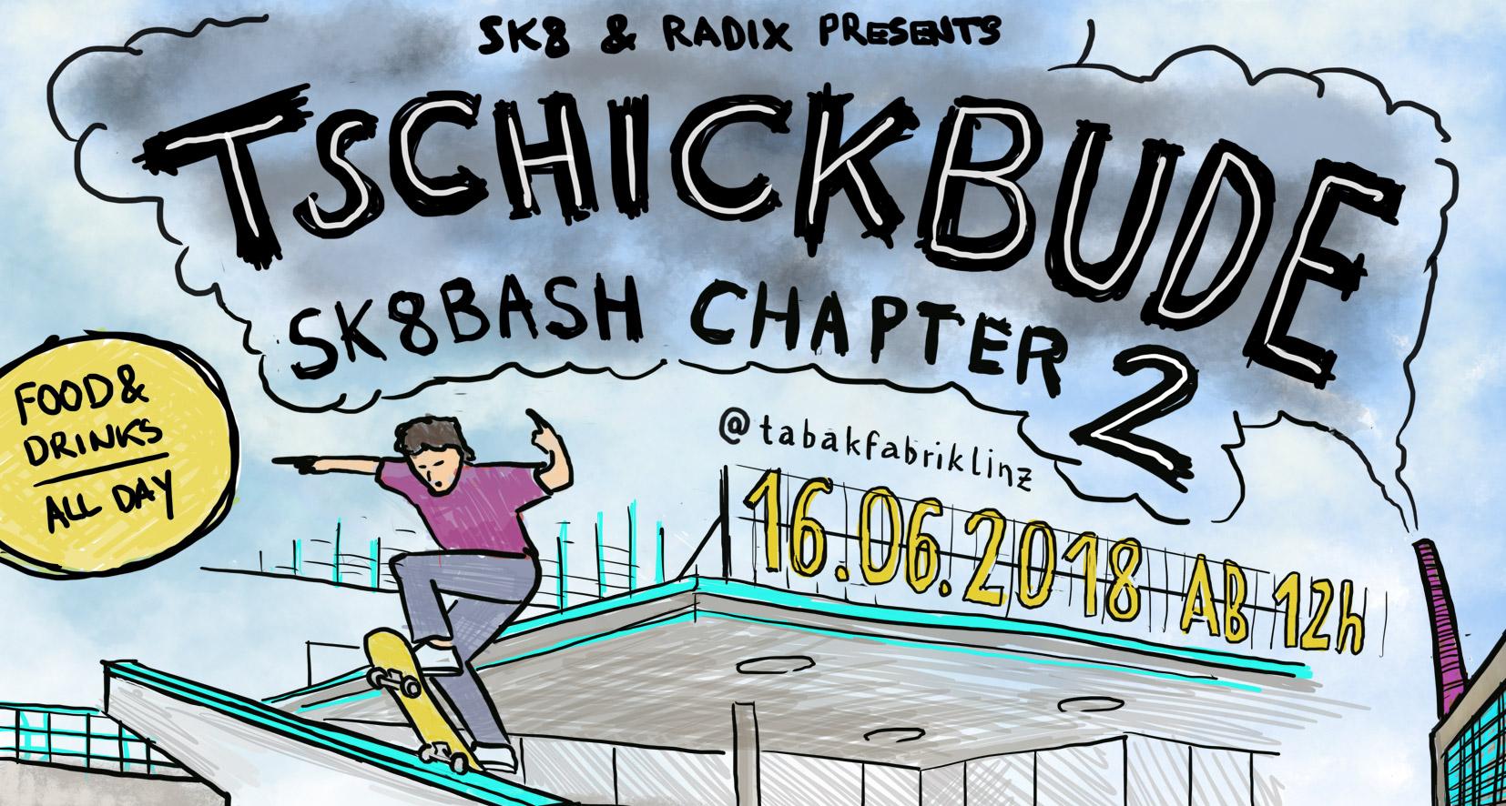 2018_tschickbude_skatebash_facebook_veranstaltung