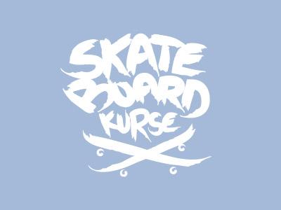Skateboardkurs 2018