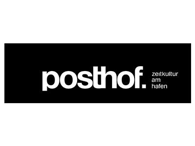 posthof