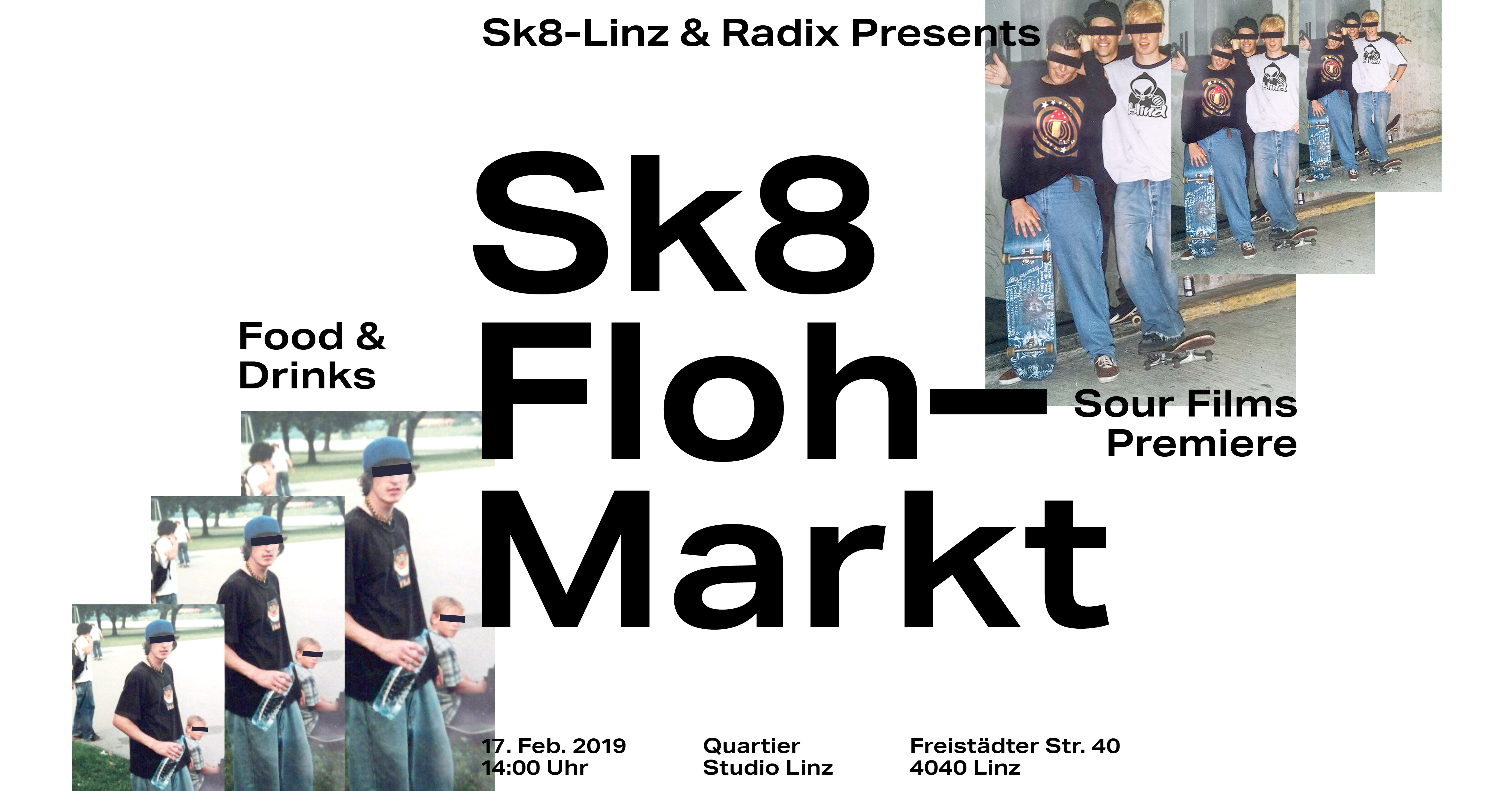 2019_sk8flomarkt_facebook