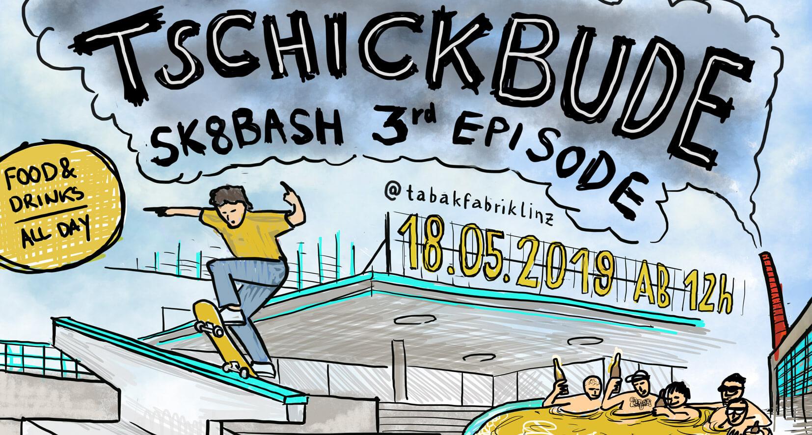 2019_tschickbude_skatebash_facebook_veranstaltung